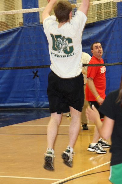 volley ball0146.JPG