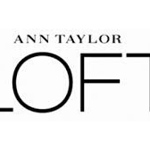 ann-taylor-loft-lane-bryant-the-latest-retailers-to-announce-store-closures