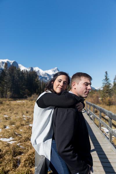 Erin and Adam Engagement-153.jpg