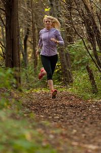 Gillian Cape Cod Run