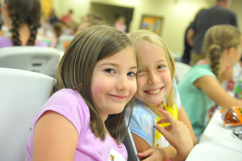 VBS2015Day3-FFPCS-5018.jpg