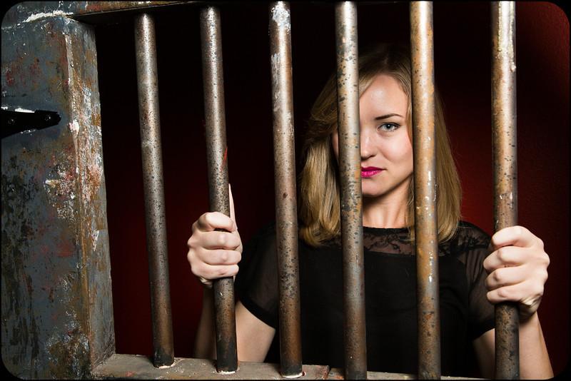 Asylum_Inmates-3117.jpg