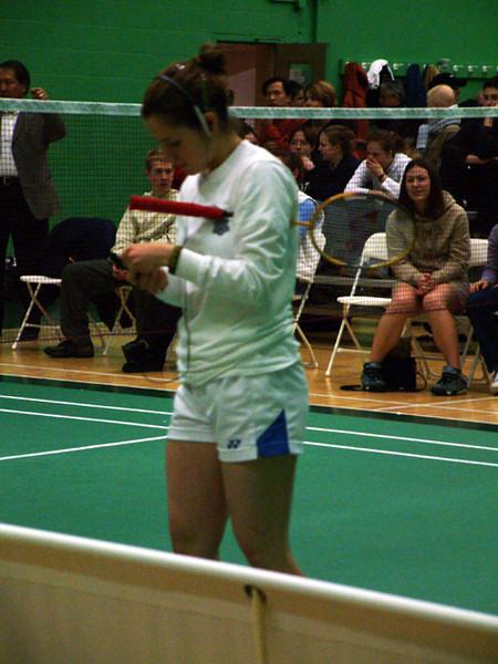 Finals - Audrey vs Isabelle 8_01.jpg