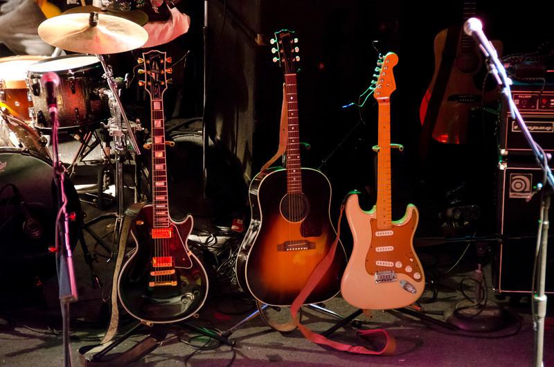 guitarsDSC_4539.jpg