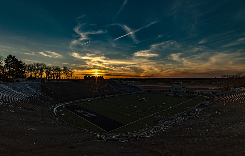 UA-Rubber-bowl-sunset3.jpg