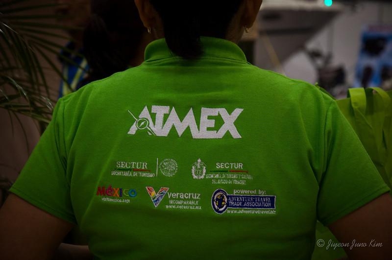 Mexico-Veracruz-atmex-9758.jpg