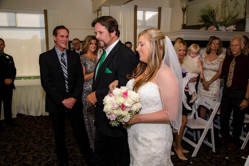 319-Helenek-Wedding16.jpg