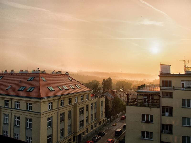 Prague#4-215-Edit-Edit-Edit-Edit-2.jpg
