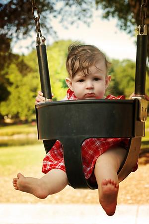 Callon Family Summer 2010