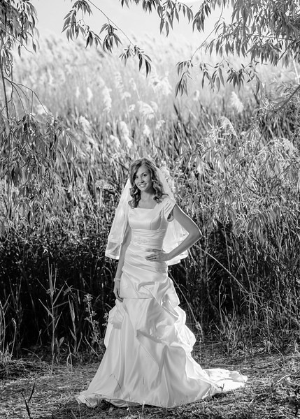 Amy Bridals 027bw.jpg