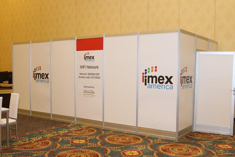 IMEX14_5353.JPG