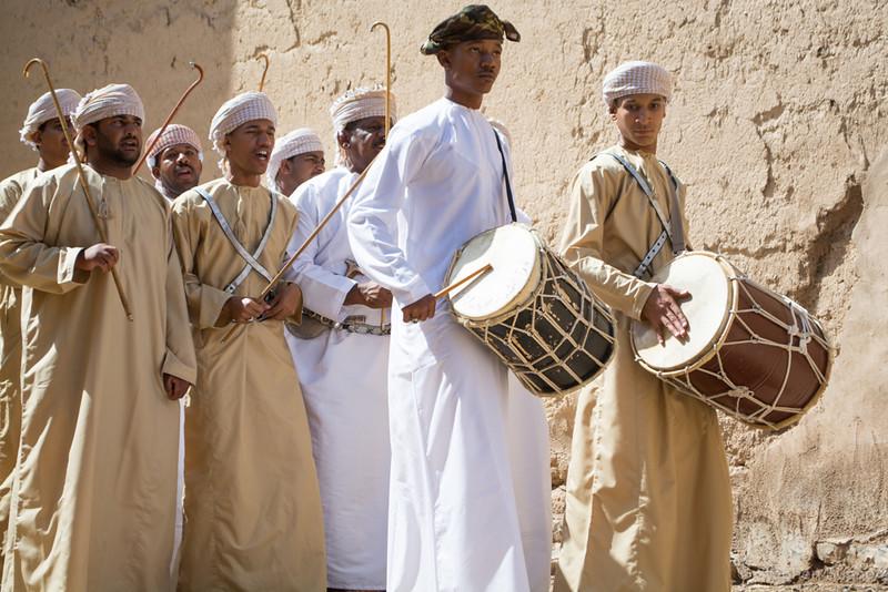 Jebel Akhdar-0458.jpg