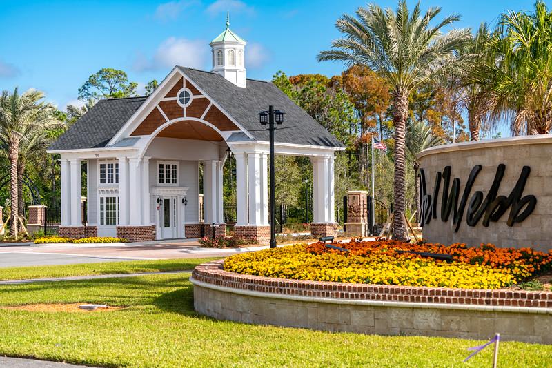Spring City - Florida - 2019-59.jpg