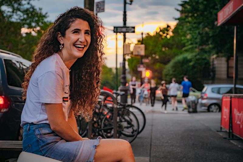 Lauren-Park-Slope-16838.jpg