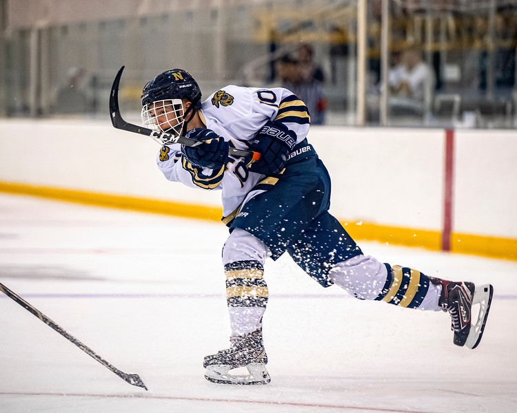 2019-10-04-NAVY-Hockey-vs-Pitt-73.jpg
