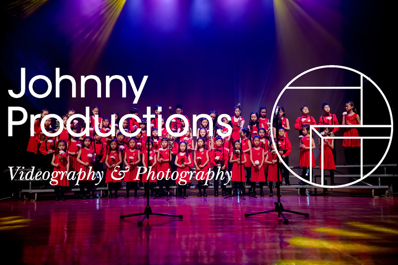 0313_day 2_ junior A & B_johnnyproductions.jpg