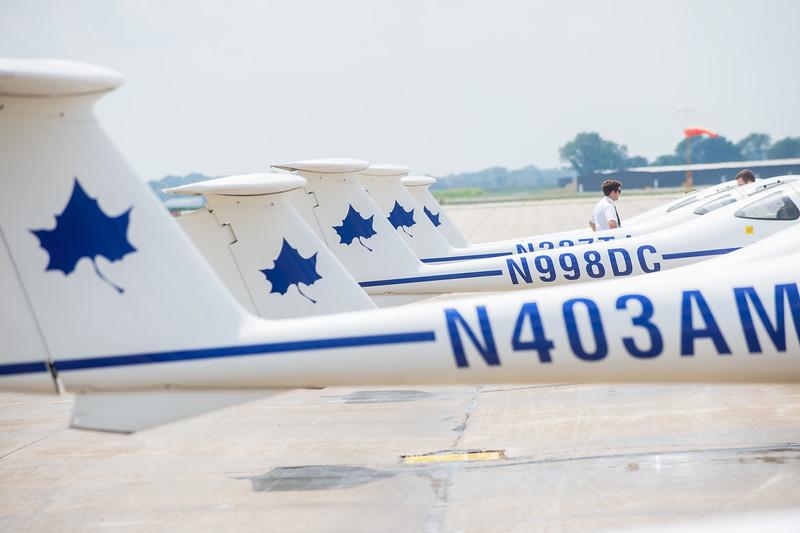 08_18_15_Sycamore_Flight_Academy-4388.jpg
