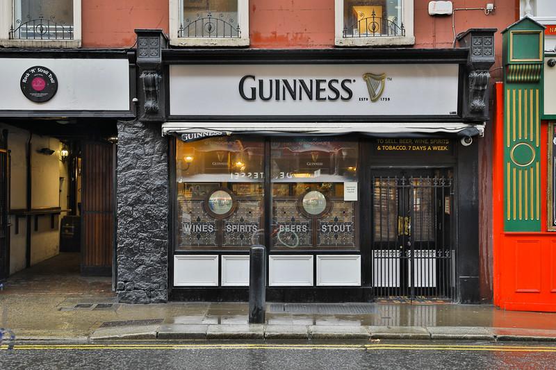 1.13.20WH&RPresidentsClub_Ireland-4067.jpg