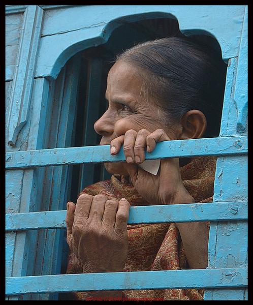 NE-INDIA-20070106A-339A.jpg
