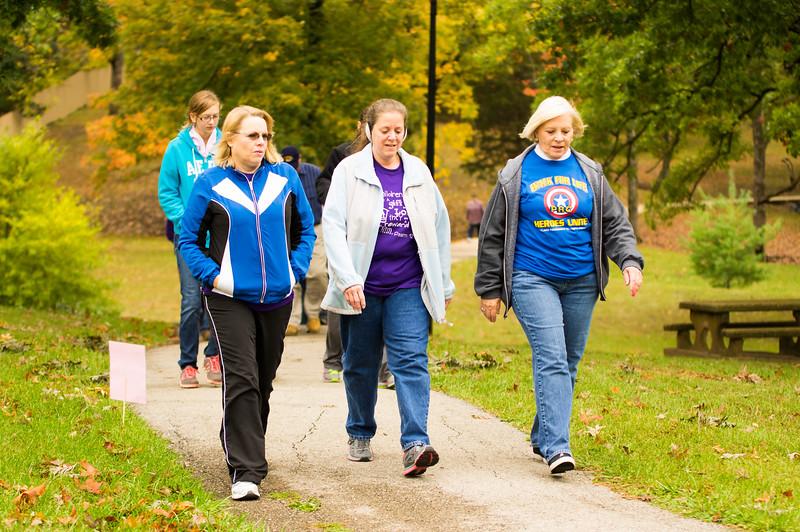 10-11-14 Parkland PRC walk for life (317).jpg