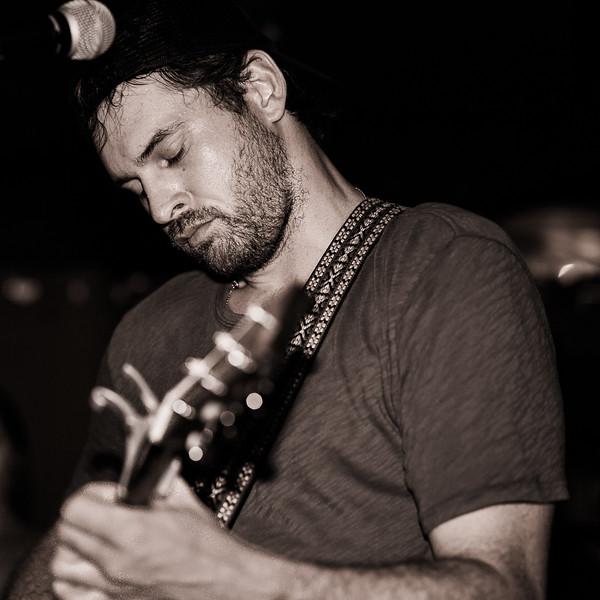 Matt Stell-TheBull-027-2SocialMediaXS.jpg
