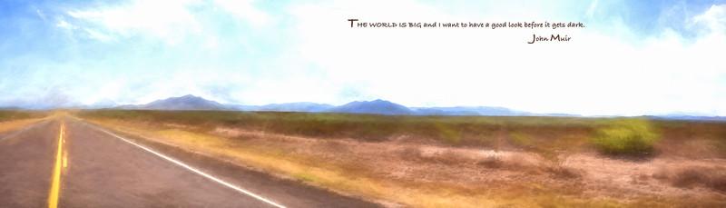 Big Bend the world.jpg