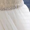 C-Baron-Photo-Houston-Impression-Bridal-Victoria-102