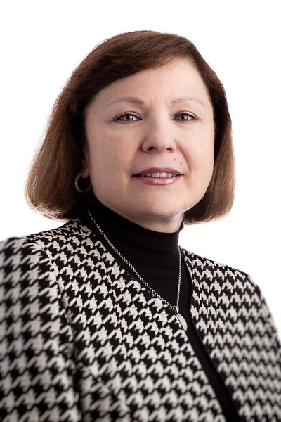 Dounaevskaia-Irina.jpg