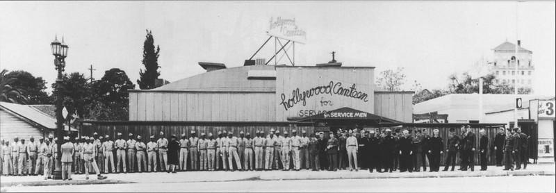 1944-HollywoodThen_amp_Now-136a.jpg