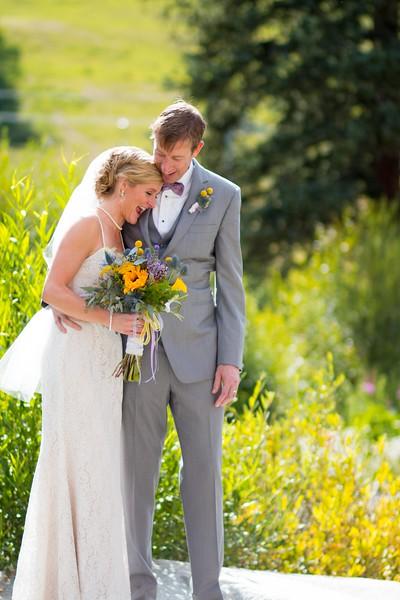 erin-rob-utah-wedding-photography-sundance-utah-22.jpg