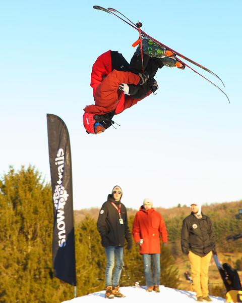 Dane Adams - Snow Trails, Big Air D21A3608 2019-2-9.JPG