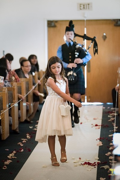 Wedding of Elaine and Jon -172.jpg