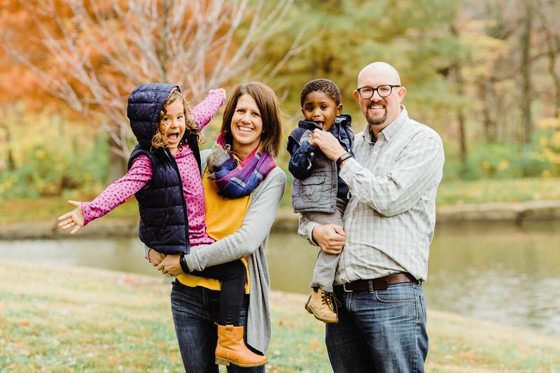 Laura + Family (3).jpg