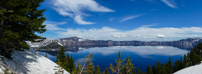 Visiting Crater Lake with Erin and Mui (17 of 23).jpg