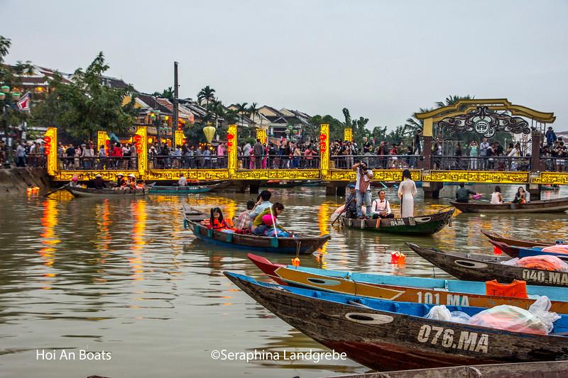 _DSC8557Boats on River.jpg