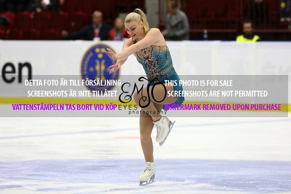 Joshi Helgesson
