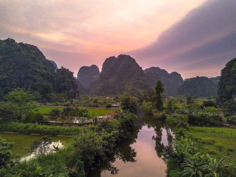 Vietnam Ninh Binh_DJI_0045 1.jpg