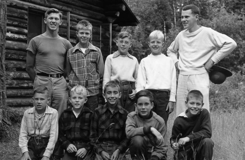 1948 Int (9).jpg