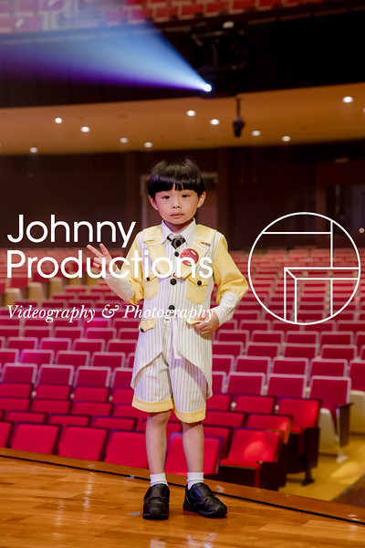 0010_day 2_yellow shield portraits_johnnyproductions.jpg
