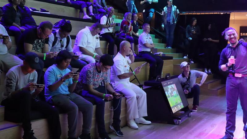 Fleetweek Samsung Gaming  (27).JPG