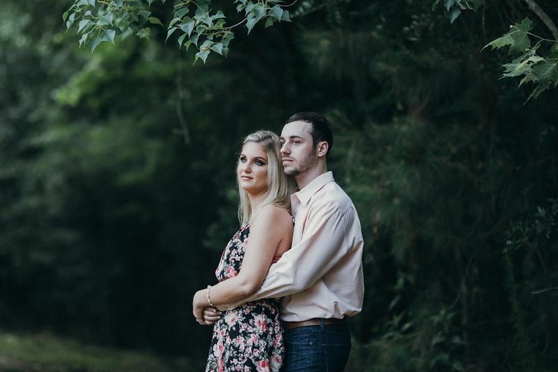 Houston Engagement Photography ~ Emily and Isaiah-1142.jpg