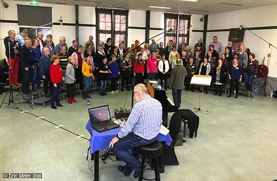 2018-0211 L&G rehearsal