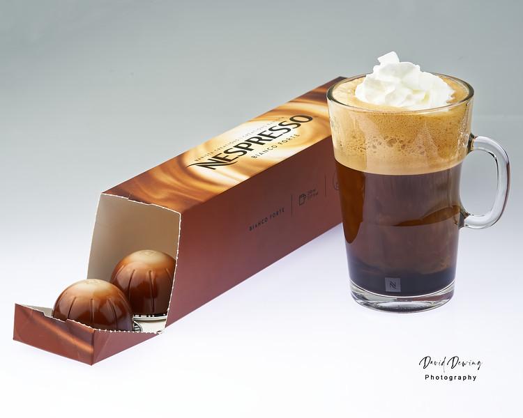 Nespresso by Glass (1).jpg