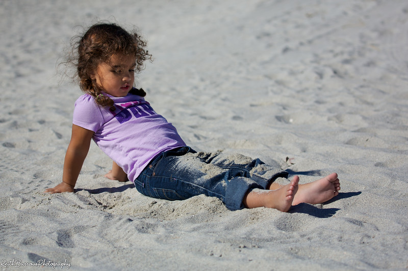 Sanibel Beach 2013_ 22.jpg