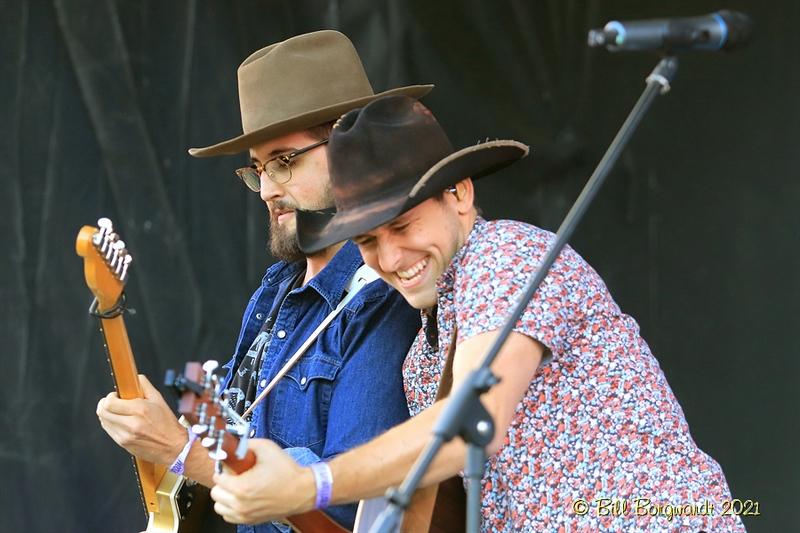 Josh Ruzycki & Ryan Lindsay - Darwell 8-21 027.jpg