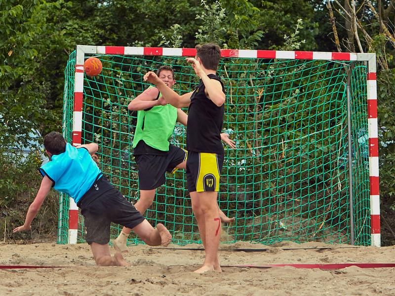Molecaten NK Beach Handball 2015 dag 2 img 159.jpg