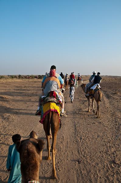 POW Day 5-_DSC3581- Jaisalmer.jpg