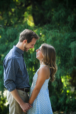 Michael and Catherine E session_5.JPG