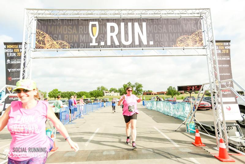 Mimosa Run-Social Running-2270.jpg