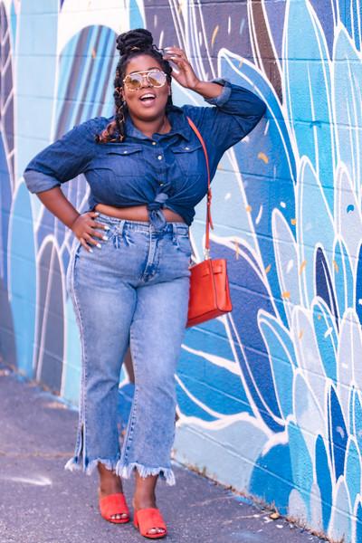 Baltimore_Style_Blogger_Oh_Snap_Its_Ash_Leanila_Baptiste_Photos-030.jpg